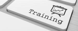 Techvynsys Solutions/Training