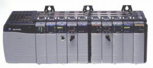 controllogix1