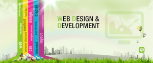 Techvynsys Solutions/Software Services/Web_Design