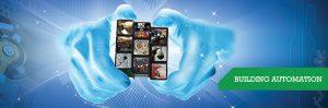 Techvynsys Solutions Training